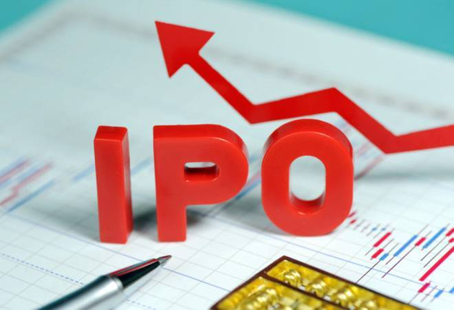NCDEX gets nod for Rs 500-crore IPO