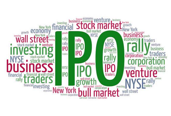 Sterling and Wilson Solars Rs 3,125 crore IPO opens; all you need to know