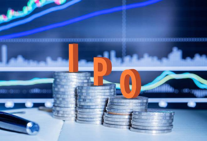 IRFC IPO subscribed 65% on first day of share sale