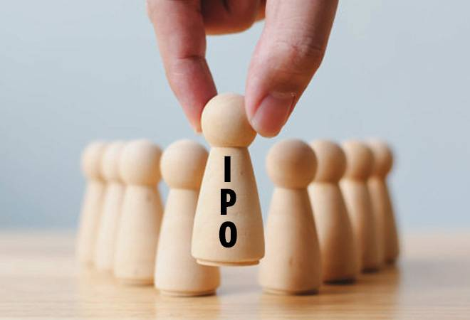Barbeque Nation IPO share allotment: Here's how to check status online