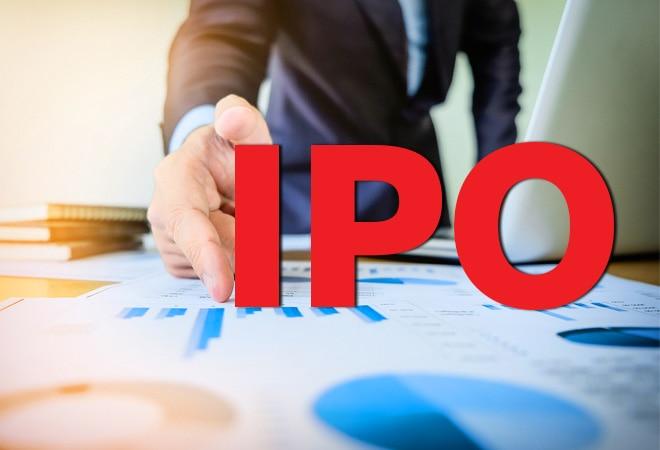 RailTel grey market premium rises to 50% ahead of IPO