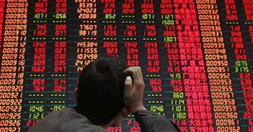 Capital markets to have 8,700 FPIs soon
