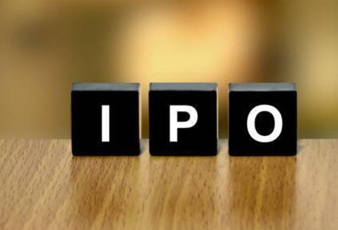 Gland Pharma files papers with SEBI for IPO