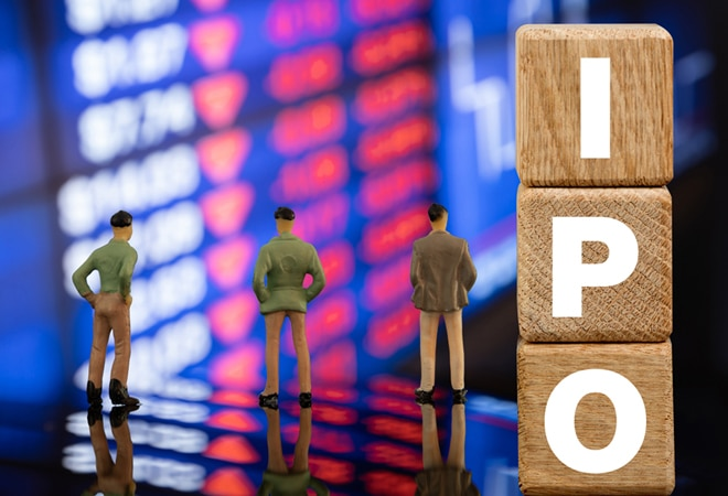 Heranba Industries IPO subscribed 84% on day 1
