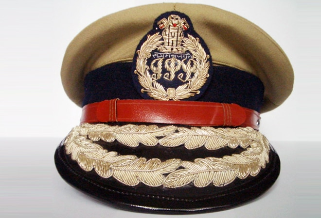 Cop who granted permission for 'picnic' to Wadhawan brothers appointed Pune's police commissioner