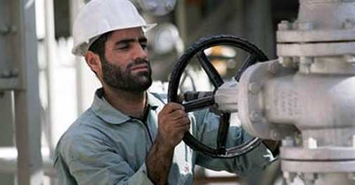 India speeds up investment proposals to Iran