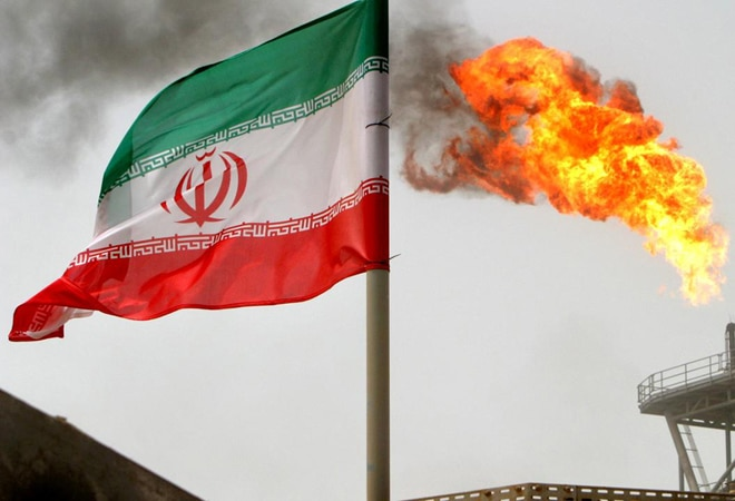 Indian merchants almost stop export contracts with Iran as Tehran's rupee reserves dwindle
