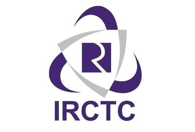 IRCTC IPO is all set to hit the market; should you subscribe?
