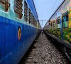 IRCTC share price slips 5% in a rising market: Three factors behind the fall