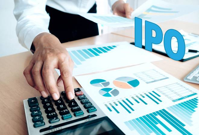 IRCTC IPO: IRCTC share seen listing at 64% premium to issue price on October 14