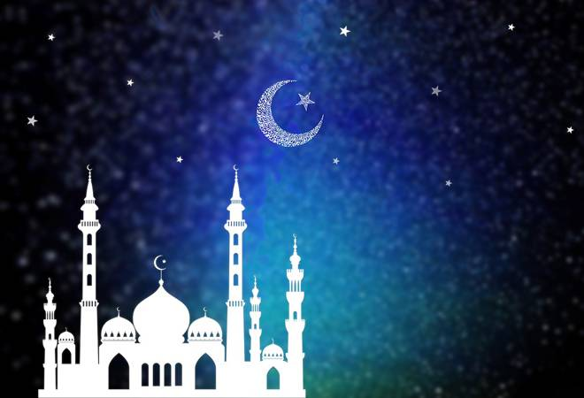 Eid-al-Adha Mubarak 2020: Bakrid Wishes, Whatsapp Messages, Images, Quotes to share with your friends, family
