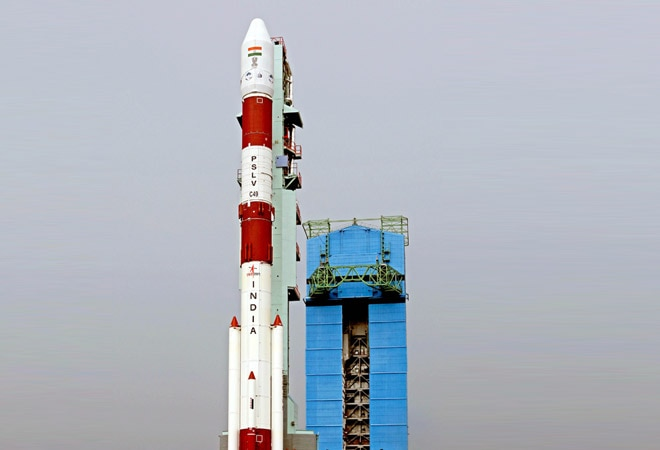 ISRO begins countdown for launch of earth observation EOS-01, nine other satellites