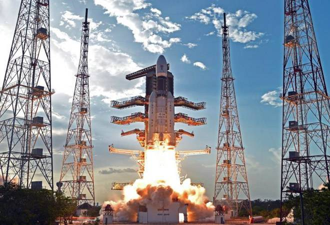 Chandrayaan-3 launch may take place in early 2021; mission will not have orbiter: Jitendra Singh