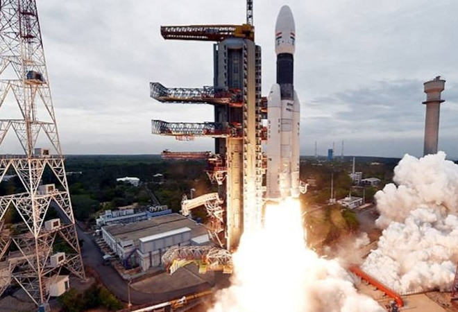 The Indian Space Research Organisation (ISRO) is getting ready to launch a new- generation compact rocket on its maiden orbital test flight