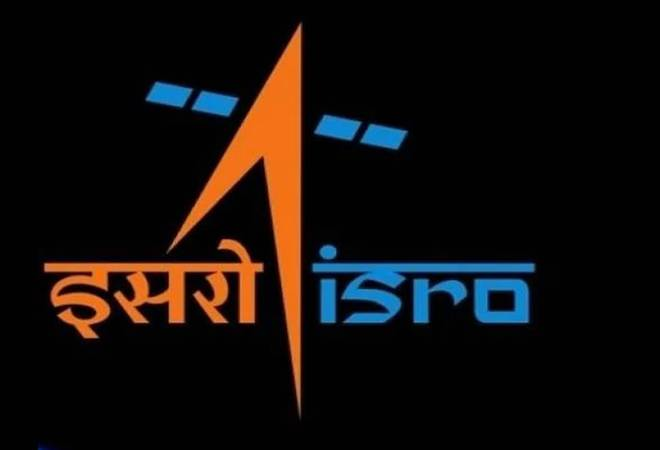 ISRO to launch 'Young Scientists Programme' for students on Feb 3; check eligibility criteria, other details