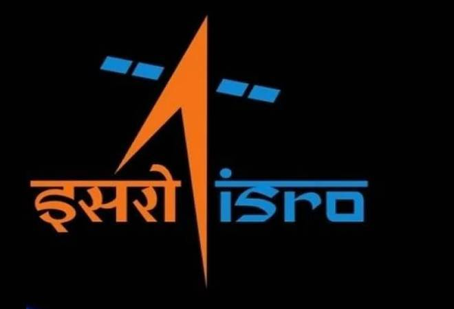ISRO announces 'Young Scientist Programme' provisional candidate list; here's how to check