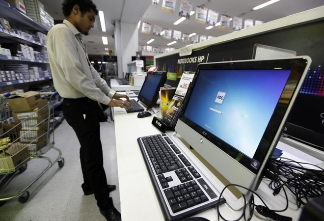 Indian IT industry adds $4 billion in pandemic year, IT services near $100 billion in size