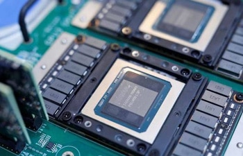 Govt to allocate Rs 7,500 cr for IT hardware manufacturing under PLI scheme