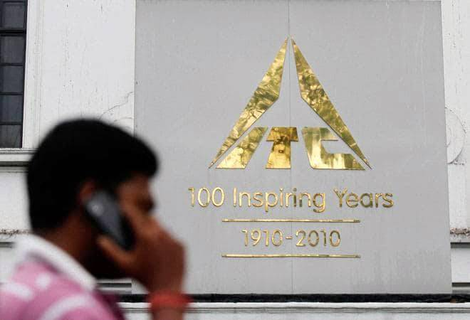 ITC posts 10.69% growth in FY19 profit at Rs 13,162.30 crore