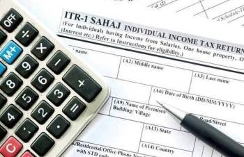 Budget 2020: Pre-filled ITR forms to take the pain out of filing income tax returns