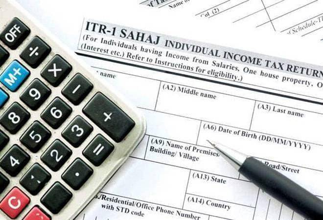 CBDT targets 1.30 crore new tax filers in FY20, up 18% year-on-year