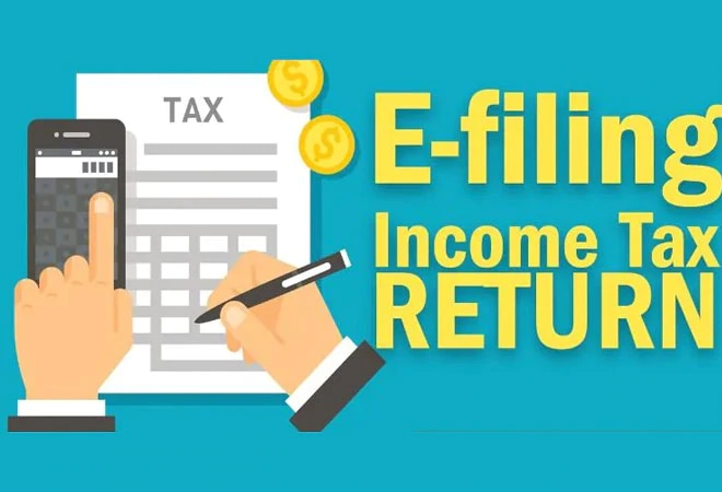 Income Tax Returns filing deadline extended to 10 January