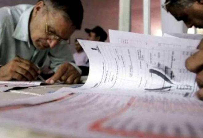 Filing your returns? Know which ITR form is relevant for you