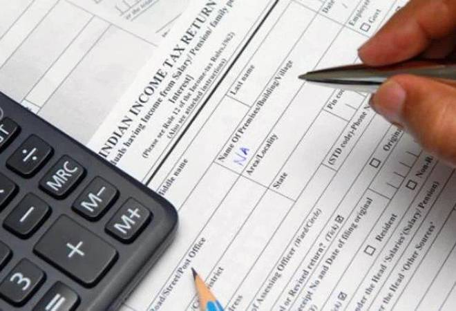 Deadline of filing ITRs not extended; do it by Aug 31, says IT department