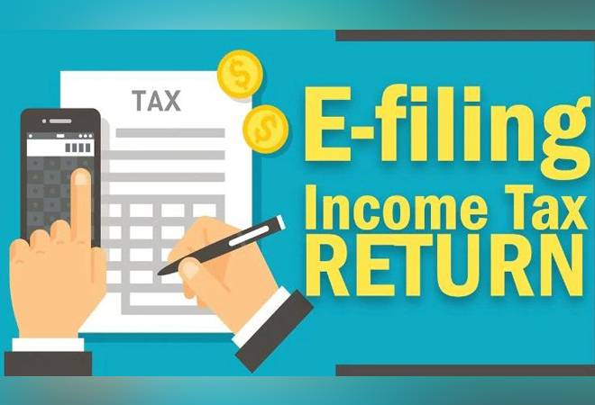 Income Tax Dept to scrutinise 4 lakh taxpayers under new e-assessment system