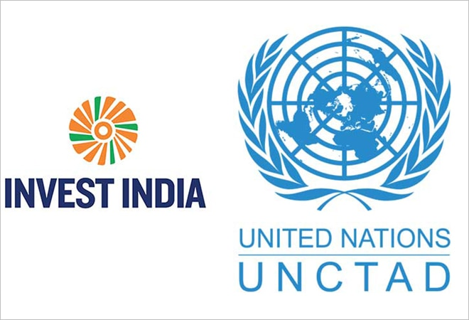 India Inc. congratulates 'Invest India' for winning UN Investment Promotion Award