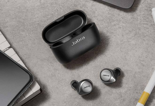 Jabra Elite 75t review: Impressive wireless headset at Rs 14,999, but with a downside