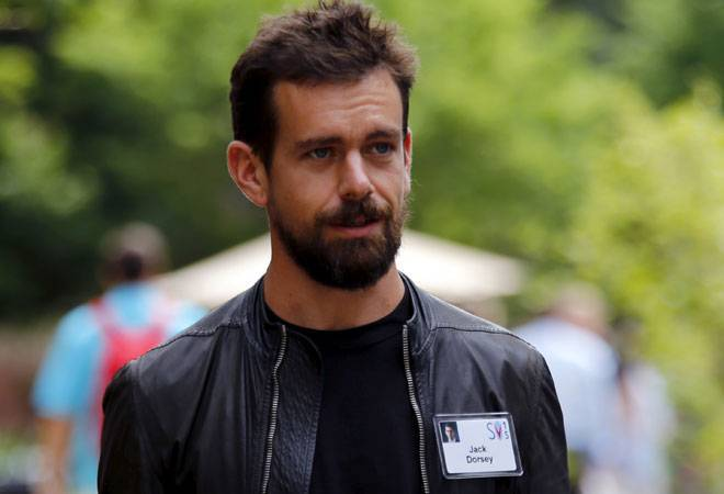 Twitter CEO Jack Dorsey meets Congress chief Rahul Gandhi, IIT students