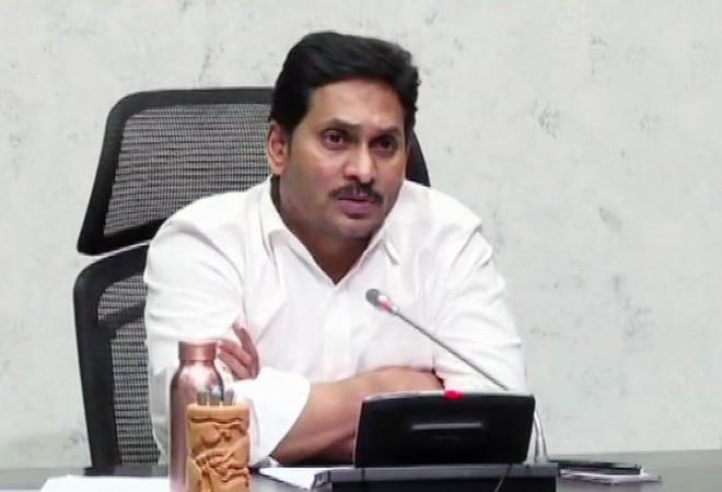 Andhra Pradesh seeks ban on Paytm First Game, Adda52, 130 other apps, websites