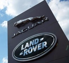 Jaguar Land Rover fires one-third of India workforce