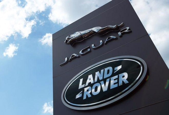 Tata-owned Jaguar Land Rover fires one-third of India staff