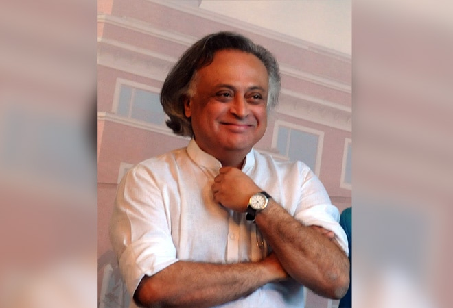 Draft EIA 2020: 'Go' and 'No Go' environment rules for coal block allocation diluted, says Jairam Ramesh