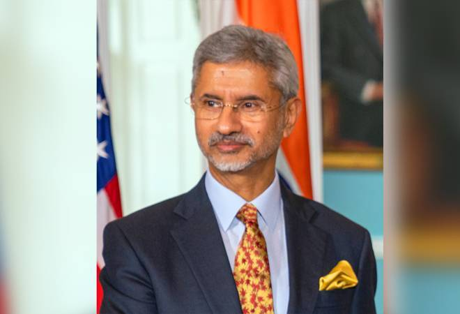 Chinese soldiers' attack 'pre-meditated and planned': Foreign Minister S Jaishankar tells Chinese counterpart