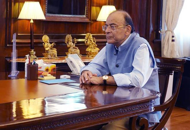 Arun Jaitley passes away: India Inc pays tribute to the former Finance Minister