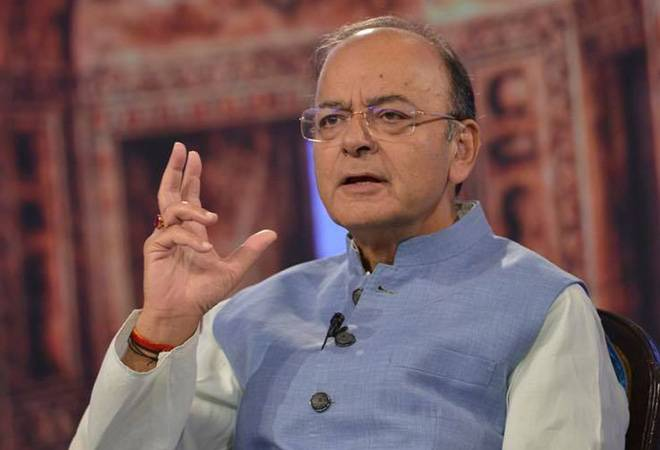 Life and times of Arun Jaitley: The DU president who became Finance Minister of India
