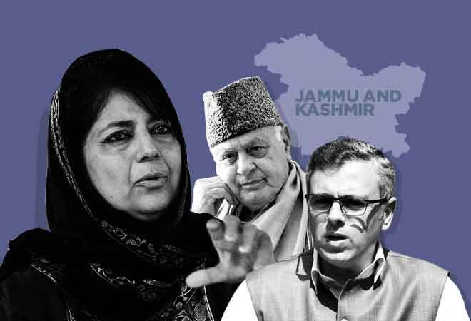 J&K: Accession Day in list of holidays for 2020; Sheikh Abdullah's birth anniversary, Martyrs' Day dropped