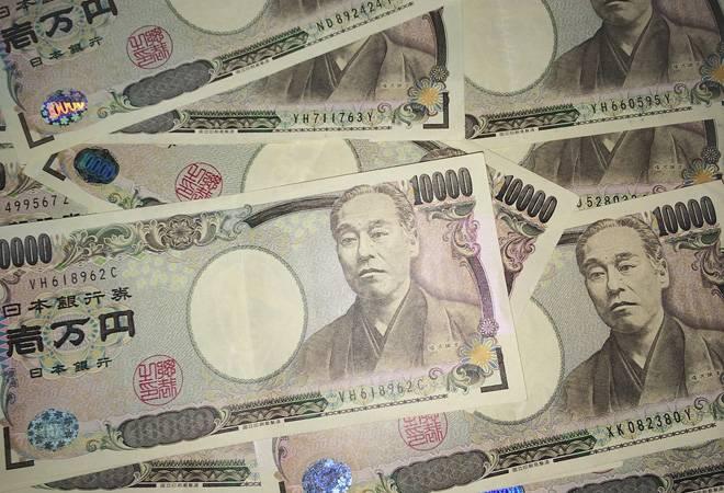 Japan preparing $120 billion economic stimulus package: report