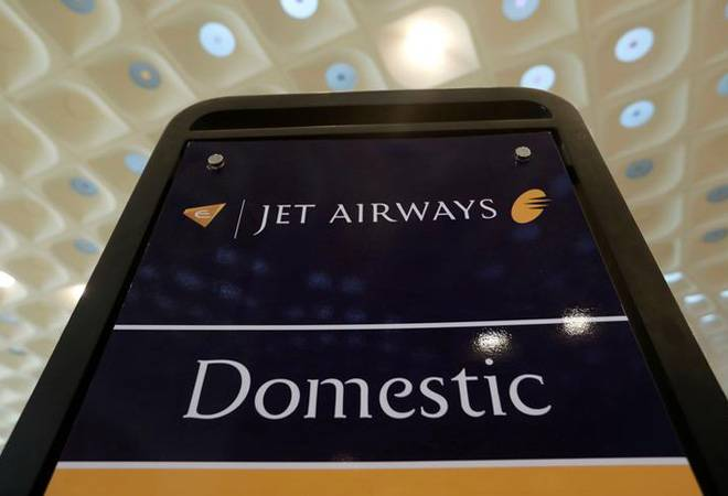 Jet Airways defers March salary payment to its 16,000 employees