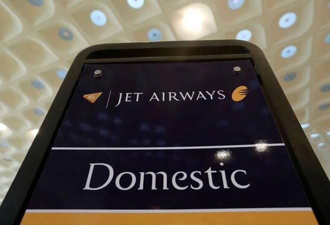Jet Airways crisis: Banks meet, no word on funding yet