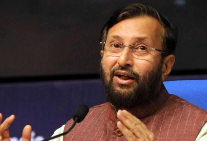 COVID-19 impact: Centre mulling GST rate cut for auto sector, says Prakash Javadekar