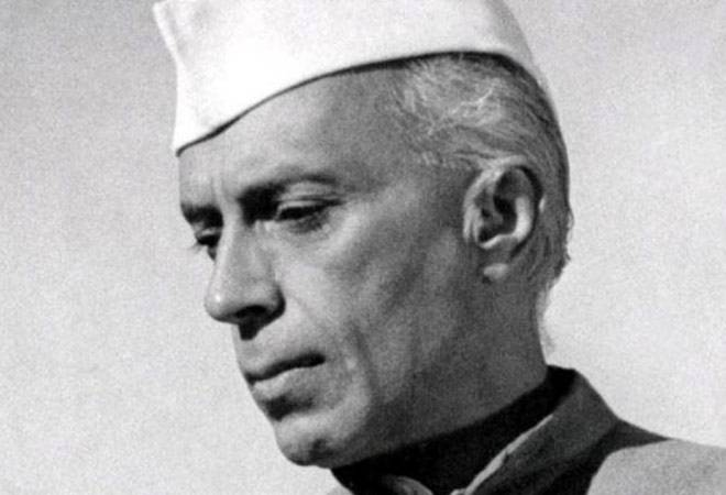 Jawaharlal Nehru's Death Anniversary: 10 quotes, messages by India's first Prime Minister; PM Modi pays tribute
