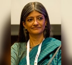 Jayati Ghosh is among 20 prominent personalities appointed by the United Nations to a high-level advisory board that will provide recommendations for the UN Secretary-General to respond to the current and future socio-economic challenges in the post-COVID
