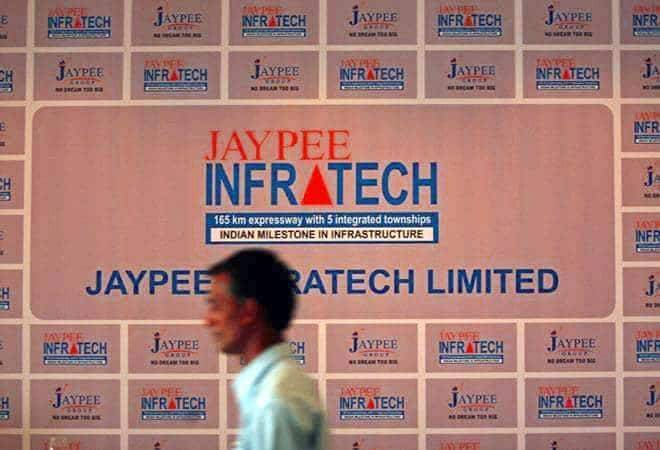 Jaypee Infratech's Interim Resolution Professional finds NBCC's bid conditional and non-binding