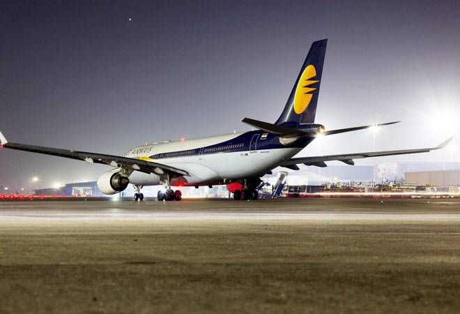 Jet Airways union says over 400 pilots left airline in past seven months