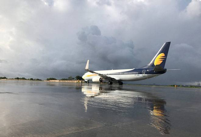 Jet Airways crisis: Lenders working on non-IBC resolution if stake sale fails to take off