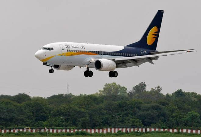 Jet Airways crisis: HDFC puts airline's BKC office in Mumbai for sale